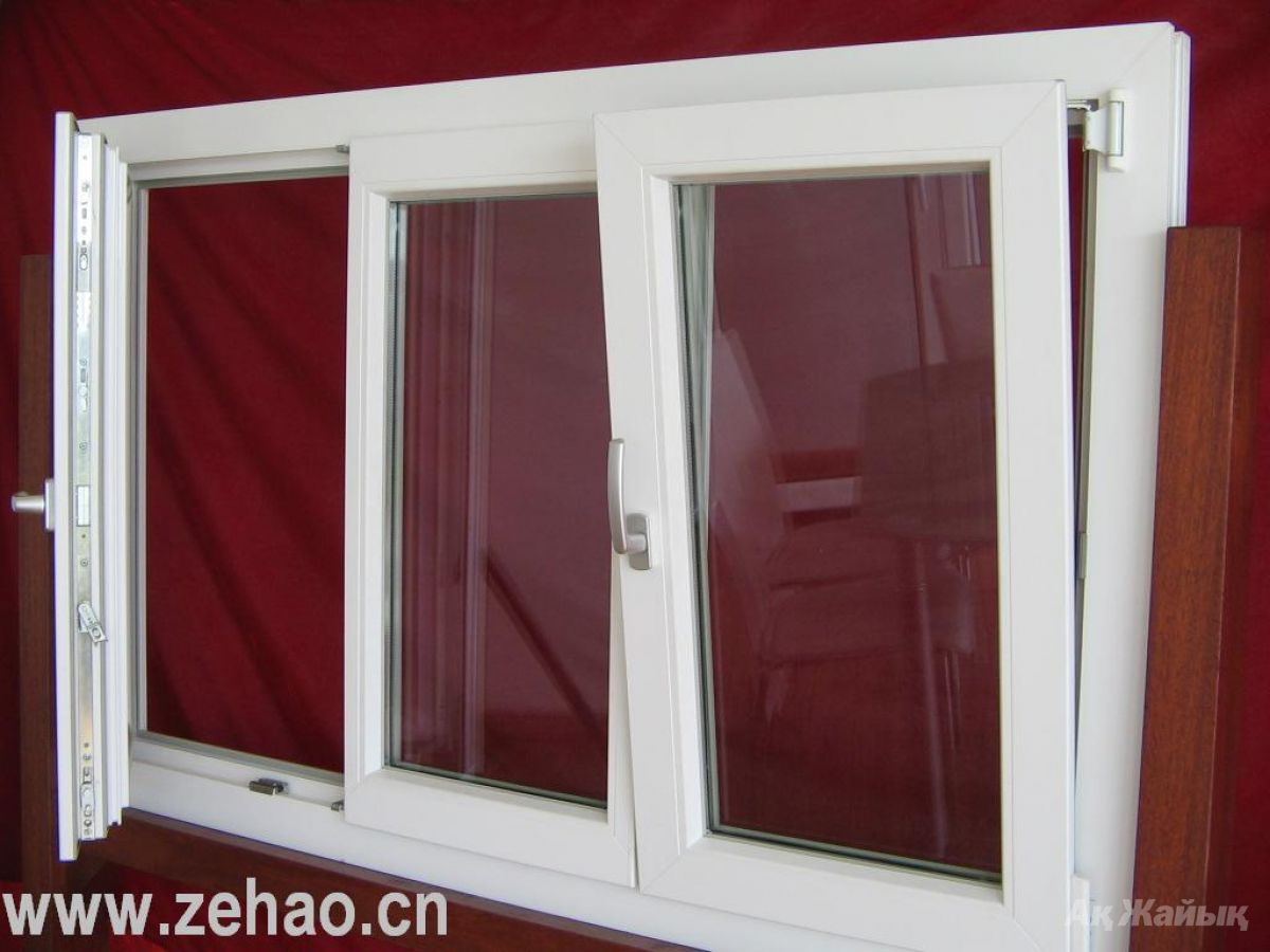Upvc doors and windows examples, ideas & pictures megarct.co.
