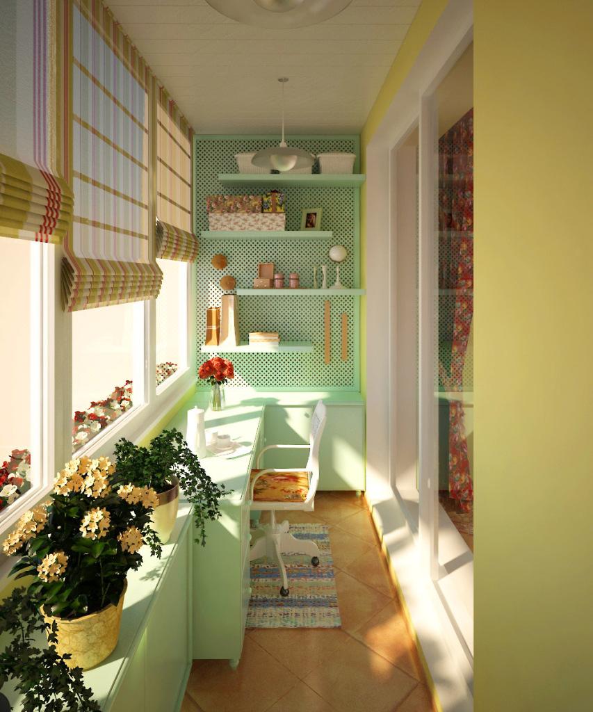 kabinet-na-balkone-34