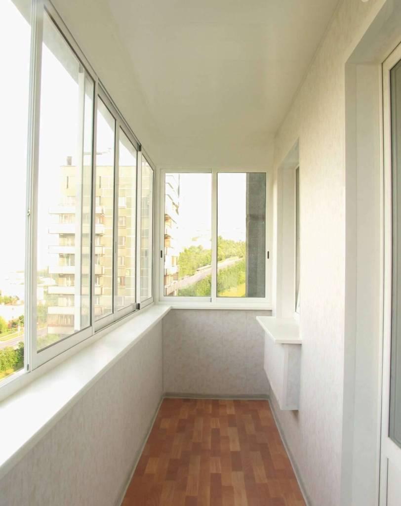 otdelka-balkonov-i-lodzhiy2